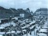Zagreb-1920-ih godina