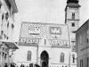 Zagreb-1930-ih