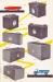 Novi katalog 1968. ...