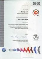 ISO-14001-HR