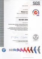 ISO-9001-HR