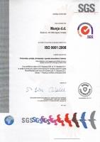 ISO-9001_2008-HR