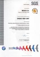OHSAS-18001-HR
